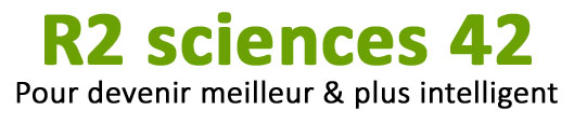 r2sciences42.com
